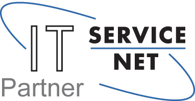 IT Service Net Partner