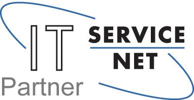 IT Service Net Partner